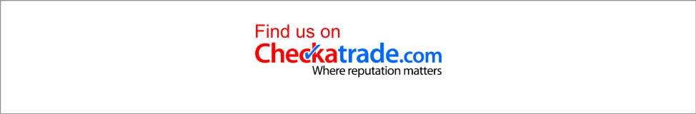 checkatrade findus m